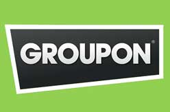 groupon for restaurants in banff