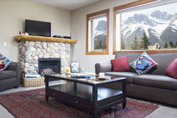 pet friendly by owner vacation rental in banff