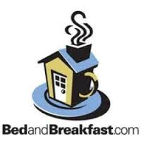 bed and breakfast in banff